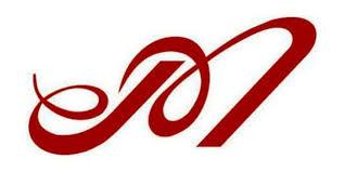04 - Logo Ruska matka