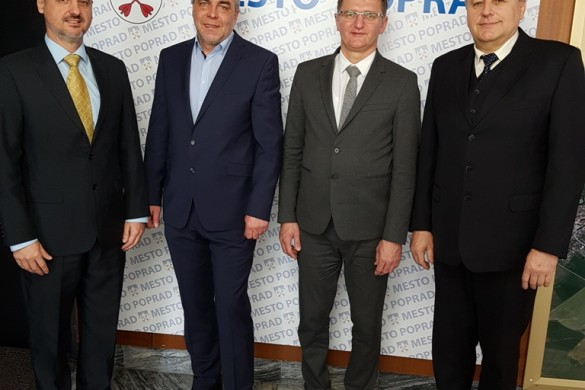 05 - Slavko Rac u Slovackej 20180213