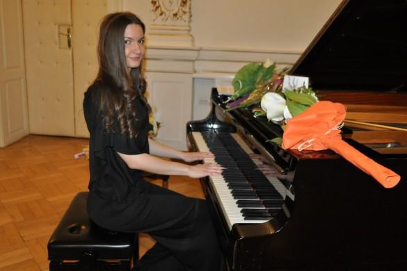 NS koncert Nadja Skokic W 2018-03-29  (3)