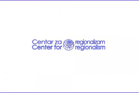 centar za regionalizam logo