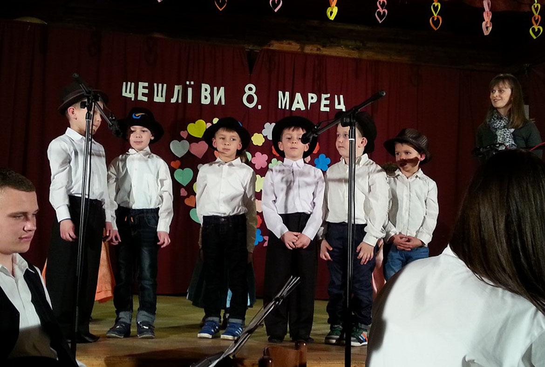 djurdjov osmomarcovski koncert 3