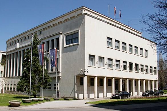 skupstina-vojvodine-rtv-jpg_660x330