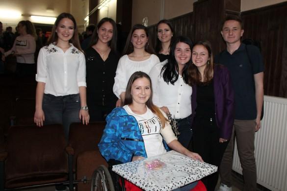 15.04.2018.- Humanitarni koncert za Natasu Gajdos 048_resize