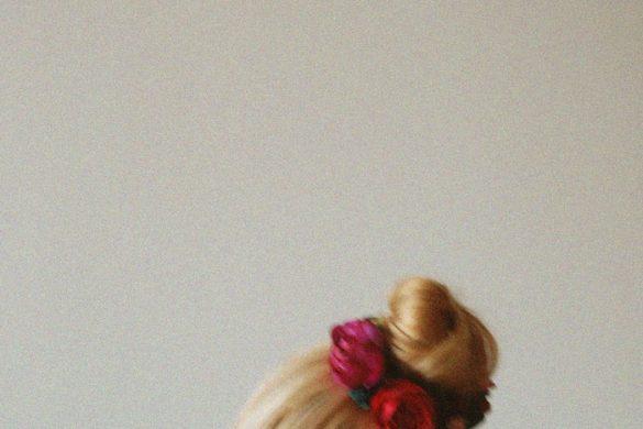 Фотоґрафия як гоби – Марияна Павлович